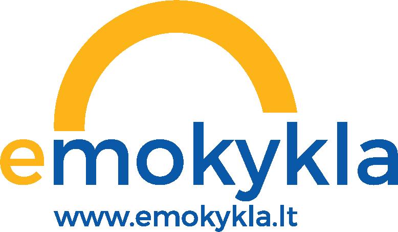 e-mokykla