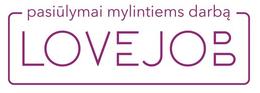 lovejob